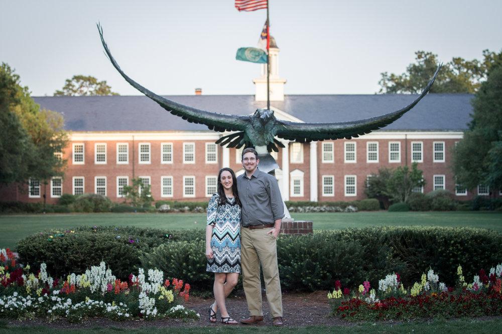 Dustin and Allyson Grad Photos - by Brittany Castillo (33 of 92).jpg