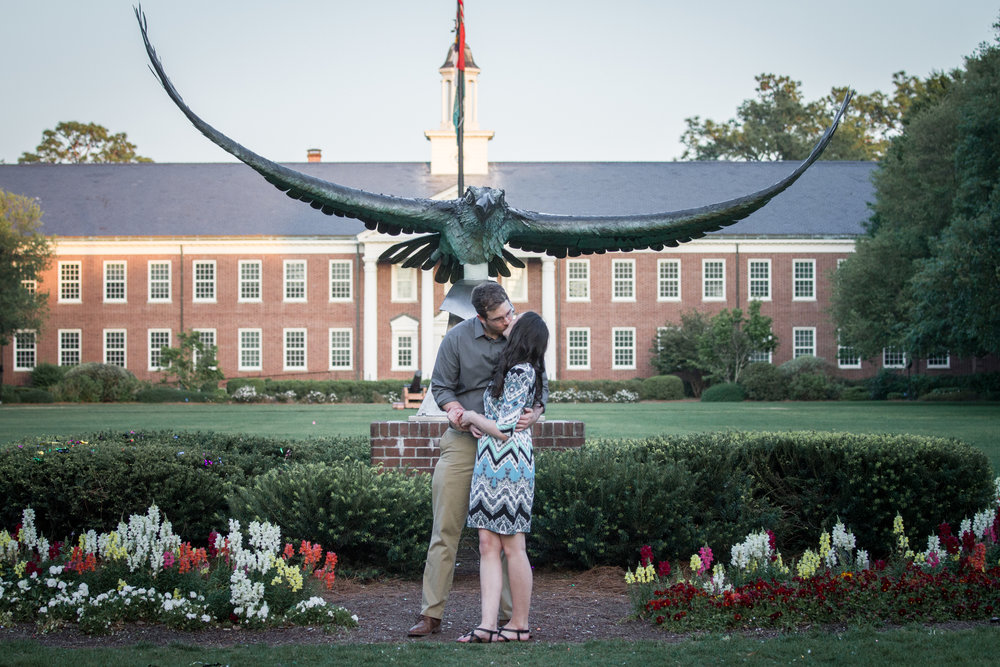 Dustin and Allyson Grad Photos - by Brittany Castillo (36 of 92).jpg