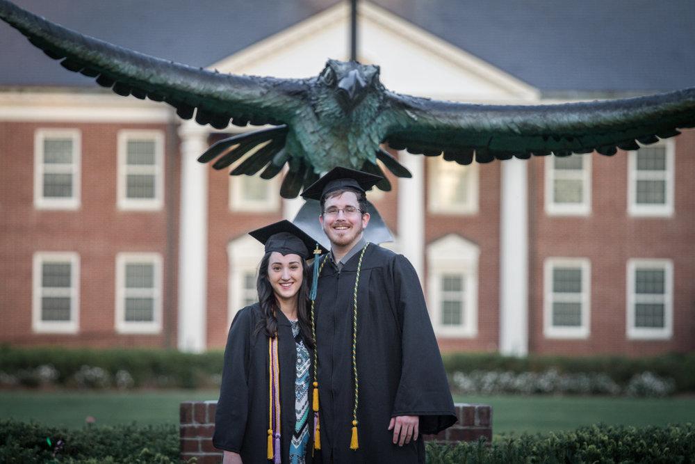 Dustin and Allyson Grad Photos - by Brittany Castillo (40 of 92).jpg