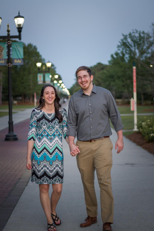 Dustin and Allyson Grad Photos - by Brittany Castillo (70 of 92).jpg
