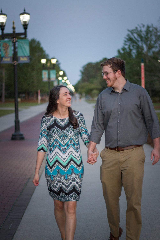 Dustin and Allyson Grad Photos - by Brittany Castillo (72 of 92).jpg