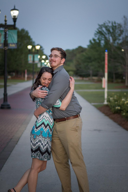 Dustin and Allyson Grad Photos - by Brittany Castillo (74 of 92).jpg