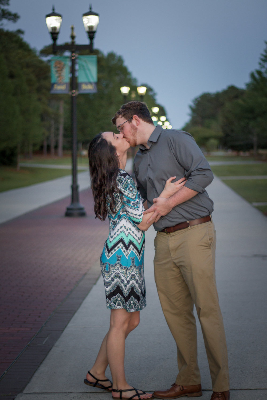 Dustin and Allyson Grad Photos - by Brittany Castillo (78 of 92).jpg