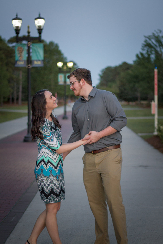 Dustin and Allyson Grad Photos - by Brittany Castillo (79 of 92).jpg