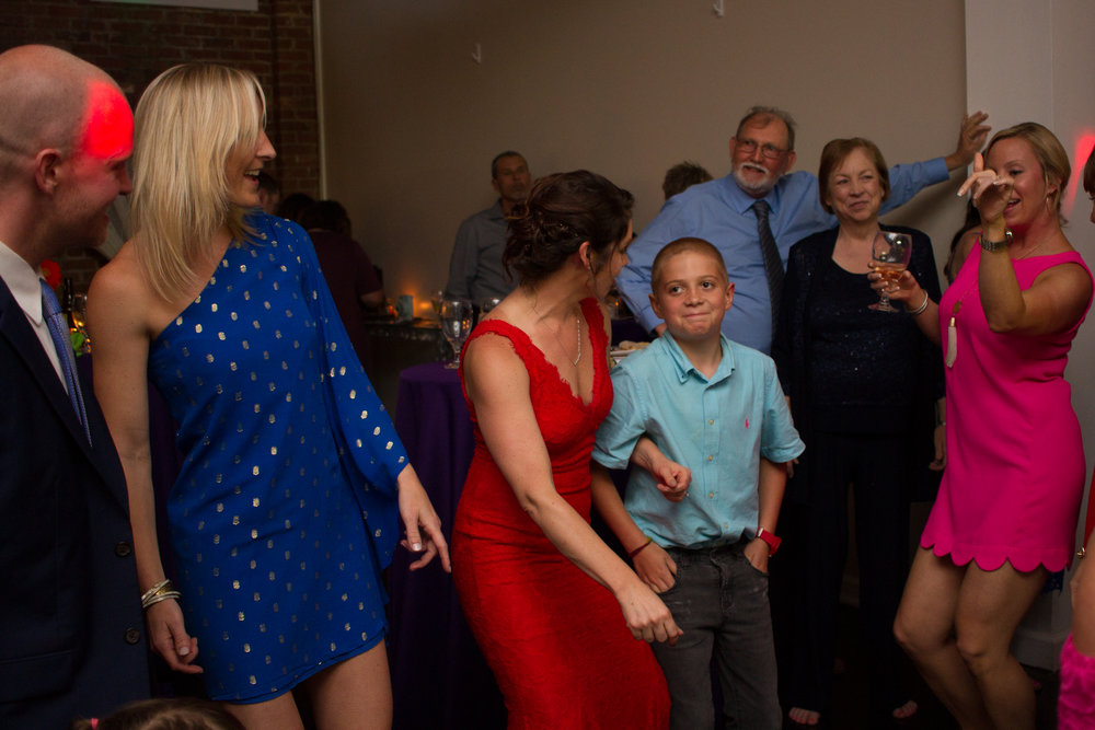 Lindsay and Brian Hayes - Wedding Reception (150 of 223).jpg