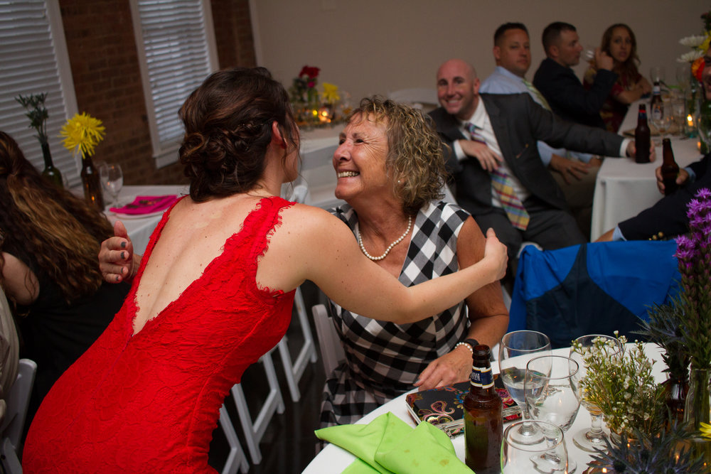 Lindsay and Brian Hayes - Wedding Reception (181 of 223).jpg