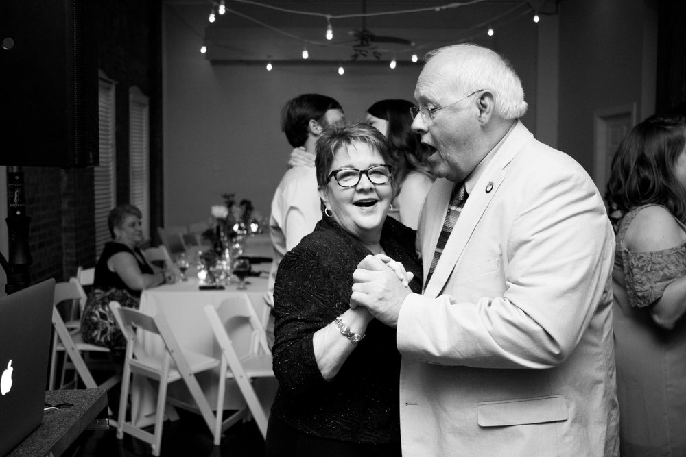 Lindsay and Brian Hayes - Wedding Reception (201 of 223).jpg