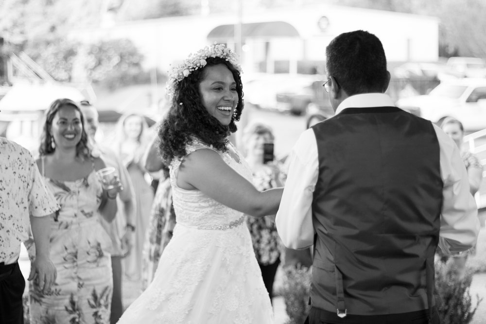 Cathy and Chris Wedding Photos - Black and White - by Brittany Castillo Meadow Portraits (8 of 21).jpg