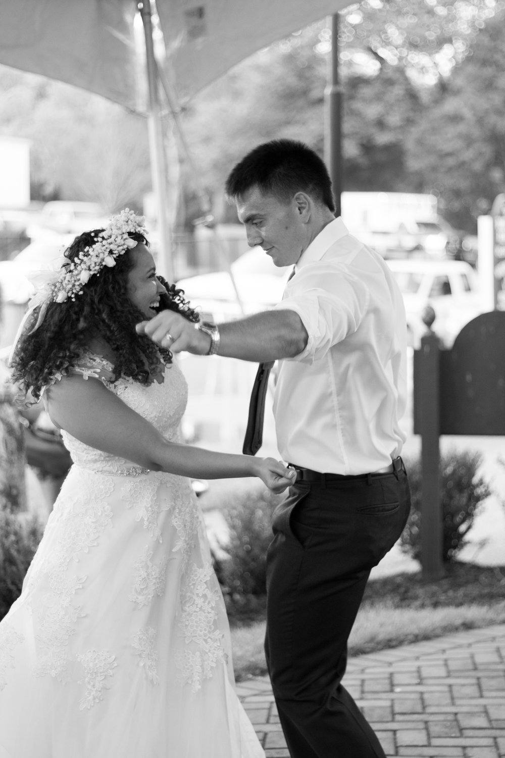 Cathy and Chris Wedding Photos - Black and White - by Brittany Castillo Meadow Portraits (9 of 21).jpg