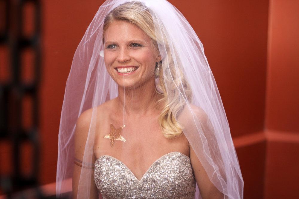 sandra.derek.wedding.best (10 of 67).jpg