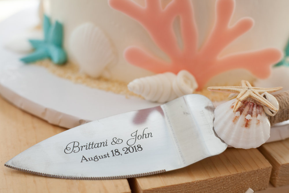 Brittani and John Kithinji Wedding Photos (36 of 406).jpg