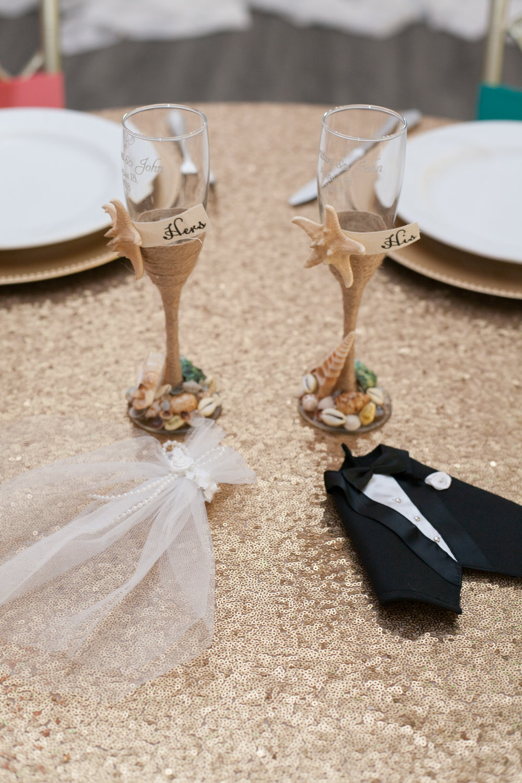 Brittani and John Kithinji Wedding Photos (42 of 406).jpg