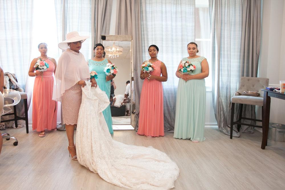Brittani and John Kithinji Wedding Photos (71 of 406).jpg