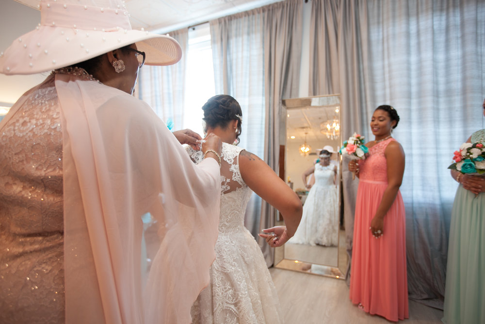Brittani and John Kithinji Wedding Photos (72 of 406).jpg