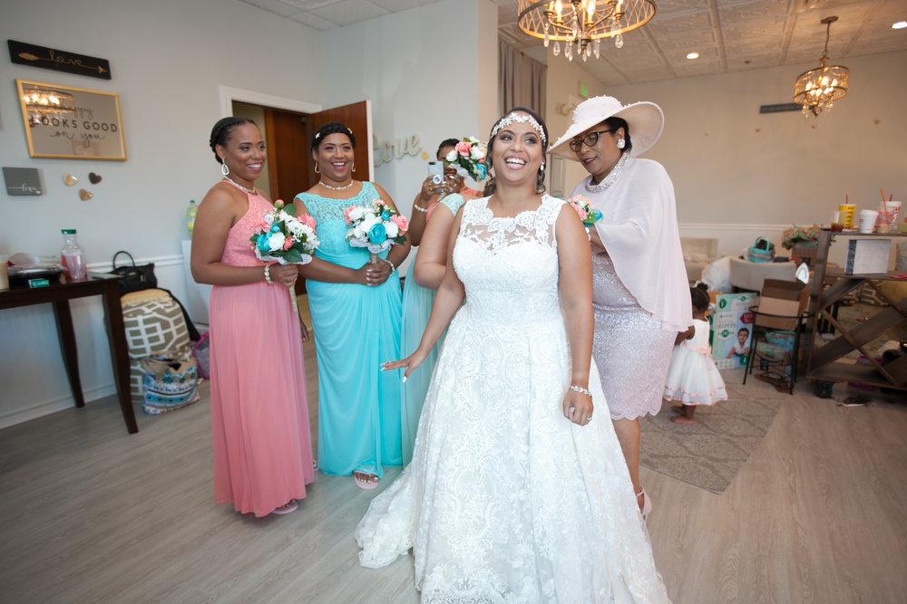 Brittani and John Kithinji Wedding Photos (74 of 406).jpg