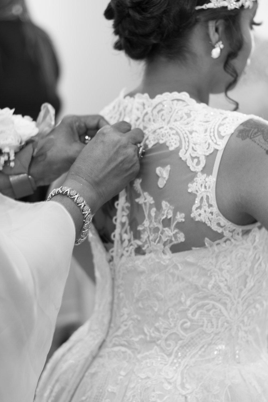 Brittani and John Kithinji Wedding Photos (77 of 406).jpg
