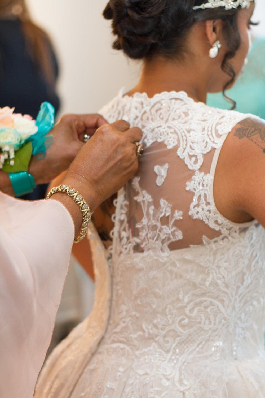 Brittani and John Kithinji Wedding Photos (76 of 406).jpg