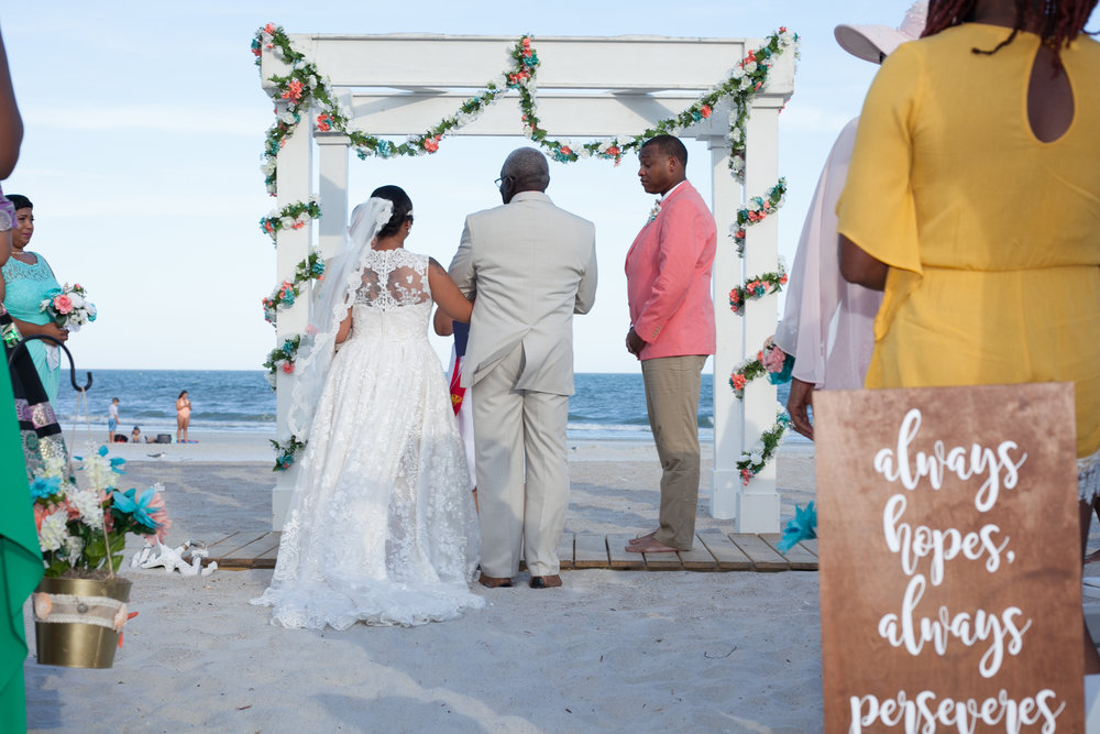 Brittani and John Kithinji Wedding Photos (116 of 406).jpg