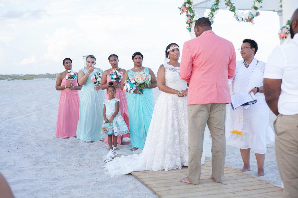 Brittani and John Kithinji Wedding Photos (126 of 406).jpg