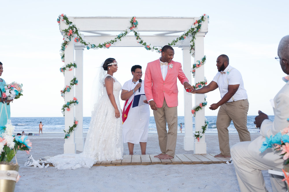 Brittani and John Kithinji Wedding Photos (128 of 406).jpg