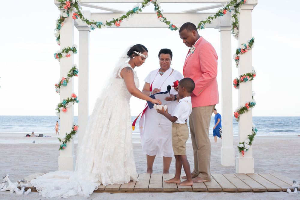 Brittani and John Kithinji Wedding Photos (130 of 406).jpg
