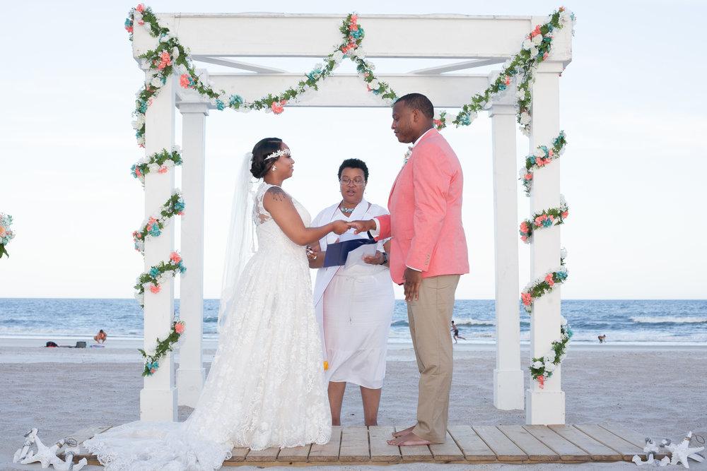 Brittani and John Kithinji Wedding Photos (136 of 406).jpg