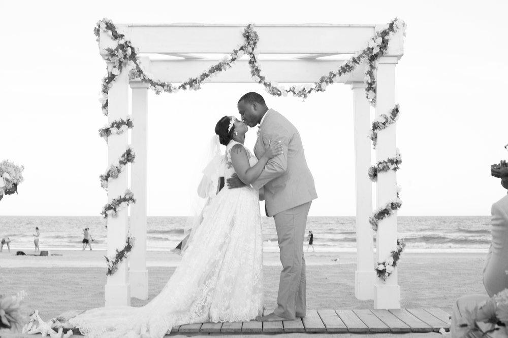 Brittani and John Kithinji Wedding Photos (142 of 406).jpg