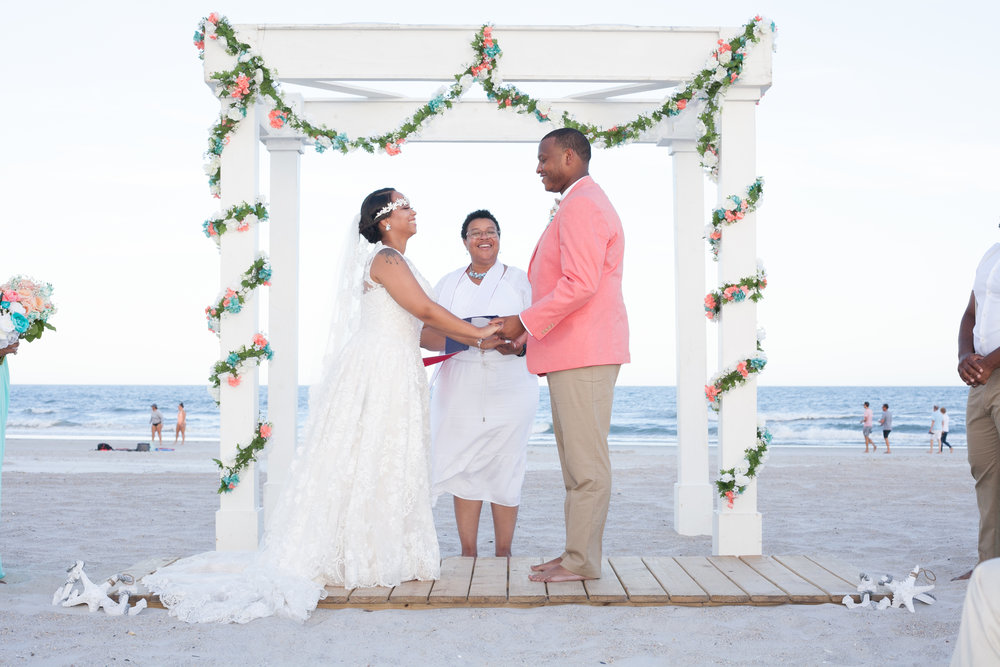 Brittani and John Kithinji Wedding Photos (138 of 406).jpg