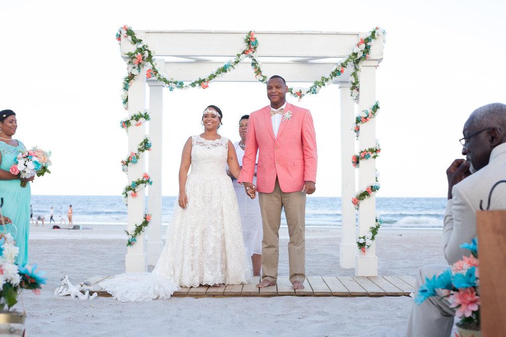 Brittani and John Kithinji Wedding Photos (145 of 406).jpg