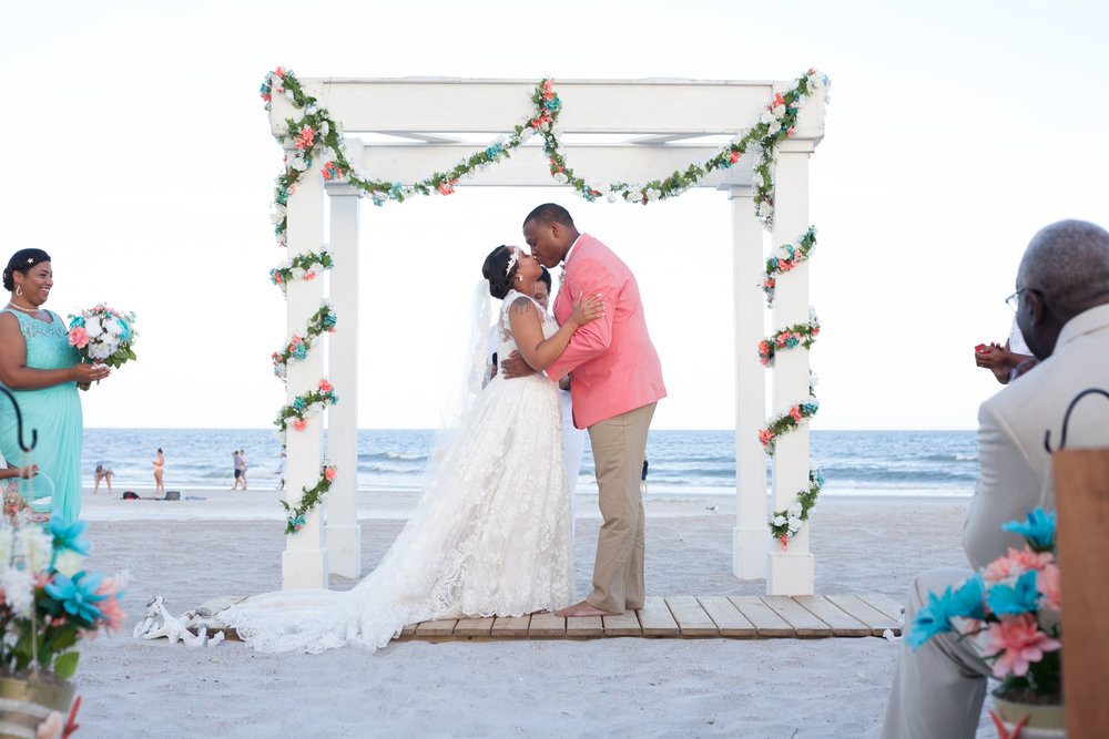 Brittani and John Kithinji Wedding Photos (143 of 406).jpg