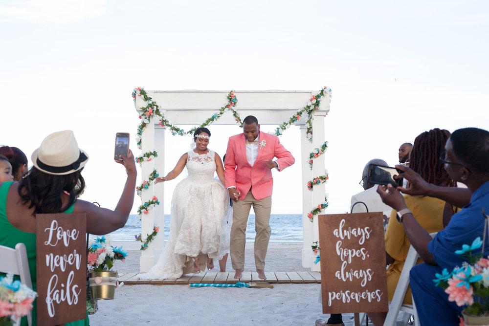 Brittani and John Kithinji Wedding Photos (149 of 406).jpg