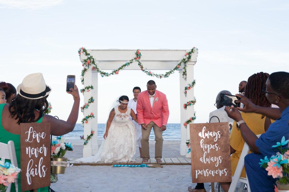 Brittani and John Kithinji Wedding Photos (148 of 406).jpg