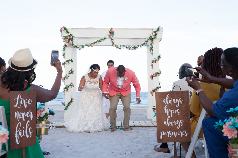 Brittani and John Kithinji Wedding Photos (150 of 406).jpg
