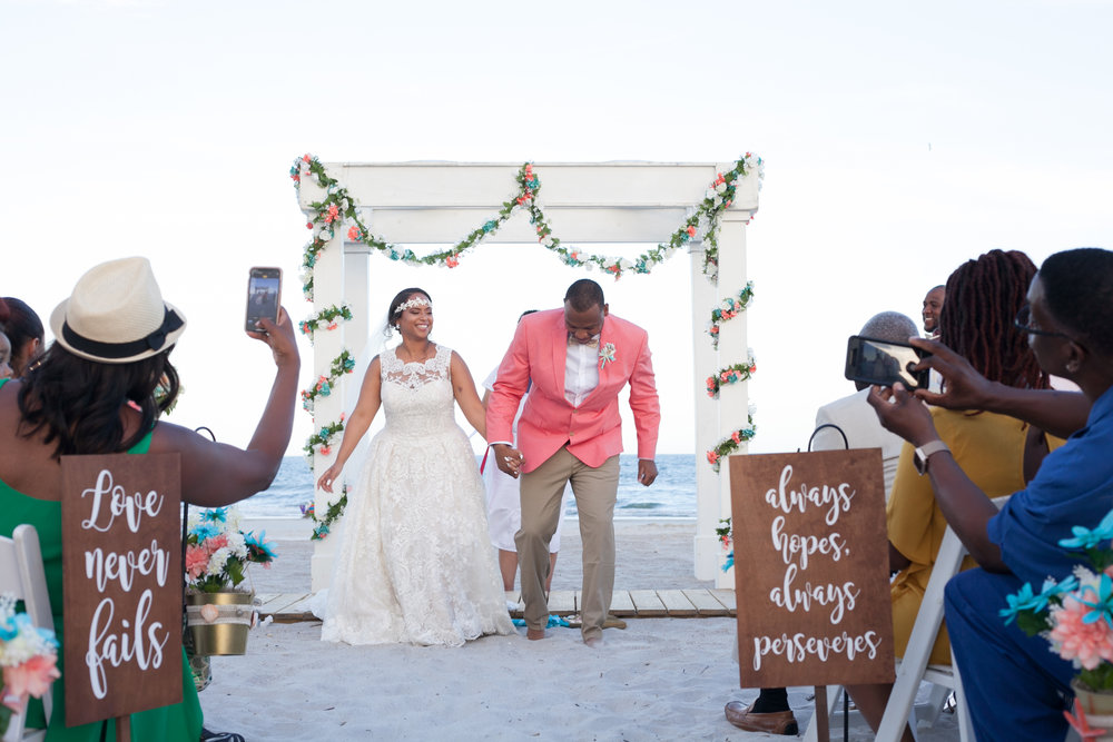 Brittani and John Kithinji Wedding Photos (151 of 406).jpg