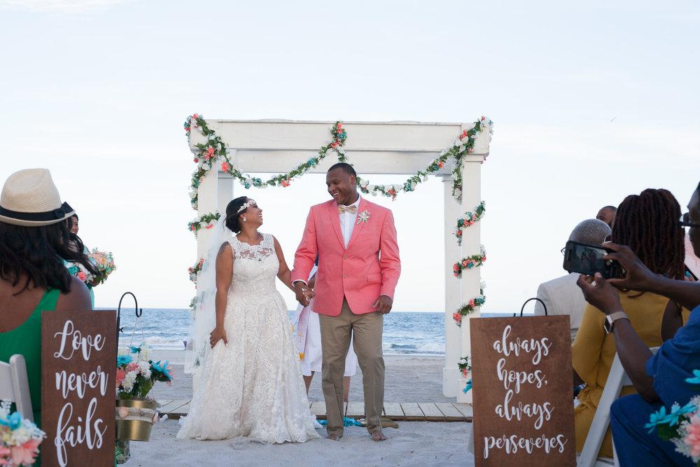 Brittani and John Kithinji Wedding Photos (152 of 406).jpg
