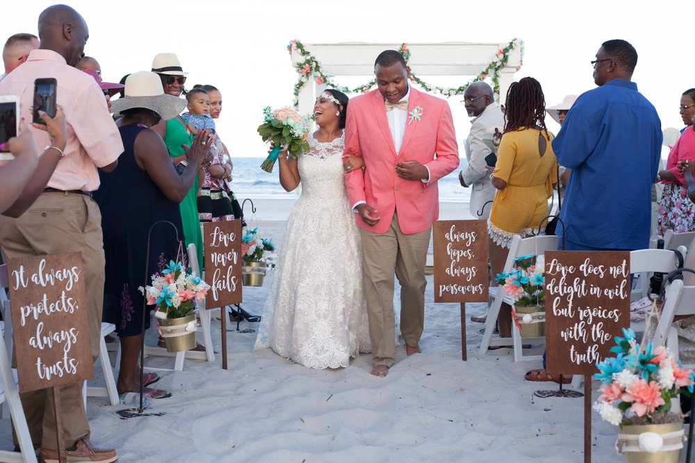 Brittani and John Kithinji Wedding Photos (155 of 406).jpg