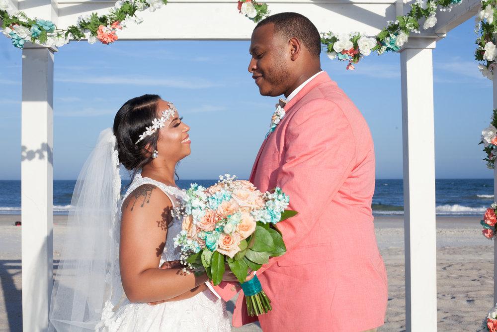 Brittani and John Kithinji Wedding Photos (166 of 406).jpg
