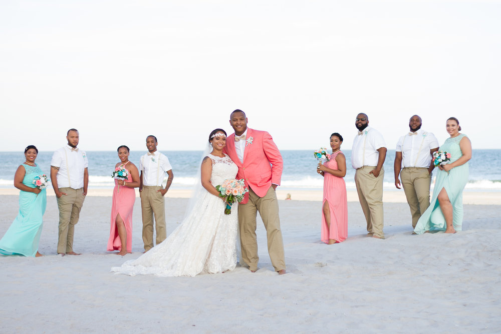 Brittani and John Kithinji Wedding Photos (189 of 406).jpg