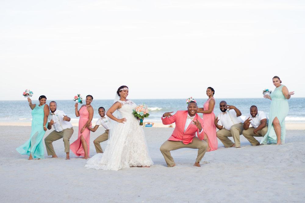 Brittani and John Kithinji Wedding Photos (192 of 406).jpg