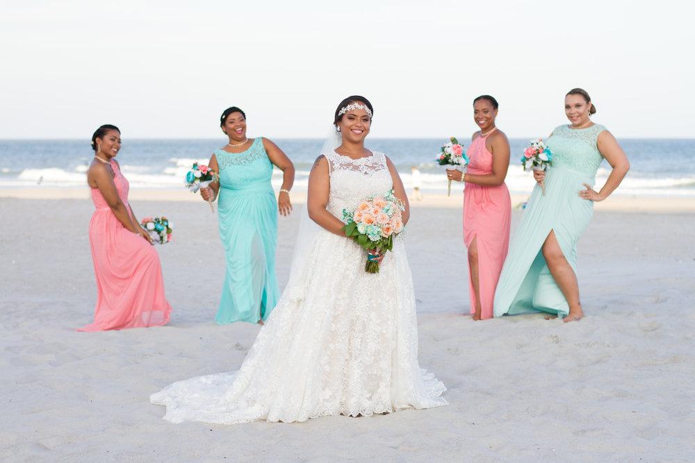Brittani and John Kithinji Wedding Photos (202 of 406).jpg