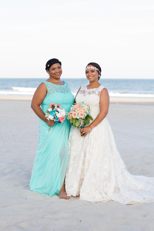 Brittani and John Kithinji Wedding Photos (205 of 406).jpg