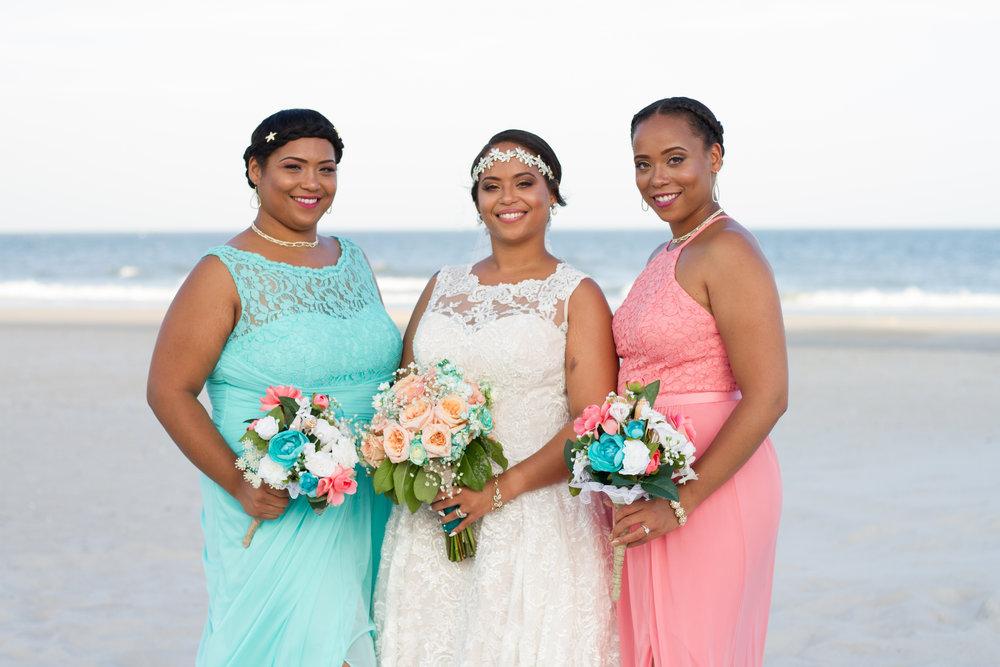 Brittani and John Kithinji Wedding Photos (209 of 406).jpg