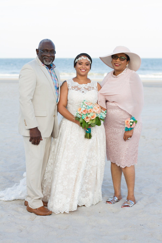 Brittani and John Kithinji Wedding Photos (214 of 406).jpg