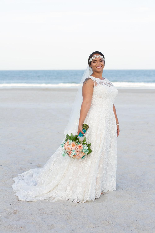Brittani and John Kithinji Wedding Photos (227 of 406).jpg