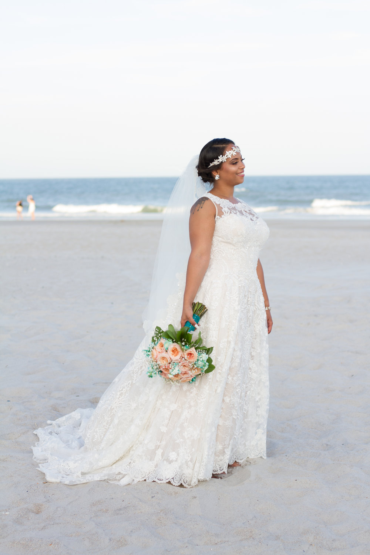 Brittani and John Kithinji Wedding Photos (228 of 406).jpg