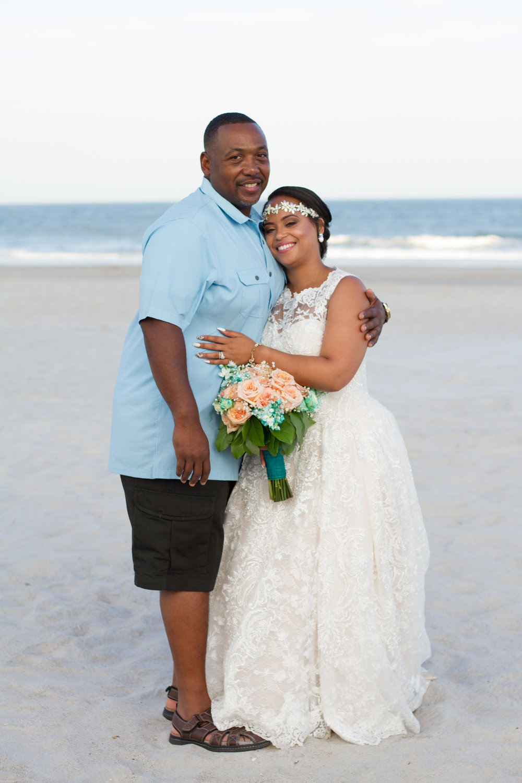 Brittani and John Kithinji Wedding Photos (235 of 406).jpg
