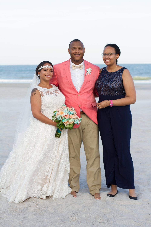 Brittani and John Kithinji Wedding Photos (237 of 406).jpg