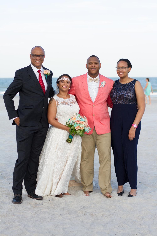 Brittani and John Kithinji Wedding Photos (241 of 406).jpg