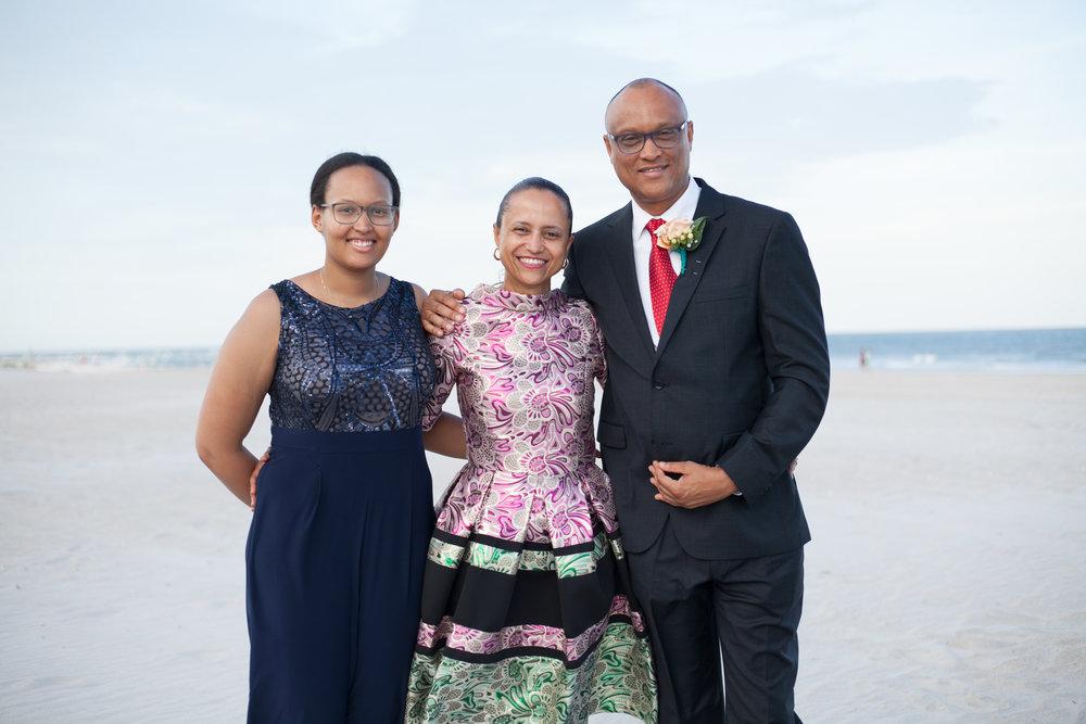 Brittani and John Kithinji Wedding Photos (252 of 406).jpg