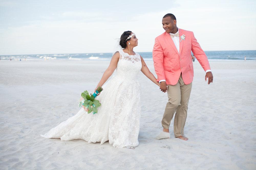 Brittani and John Kithinji Wedding Photos (260 of 406).jpg